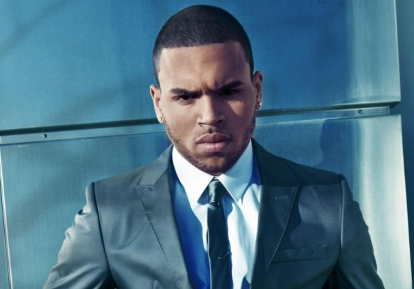 Chris-Brown-Fortune-hit-channel