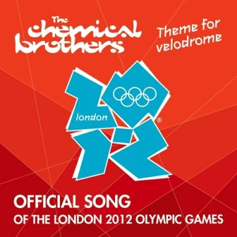 The Chemical Brothers – Theme for Veledrome