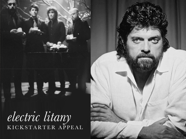 electric-litany-Alan-Parsons-photo