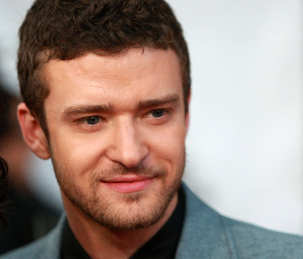 Facts_on_Justin_Timberlake_Acting_Career-1024x874