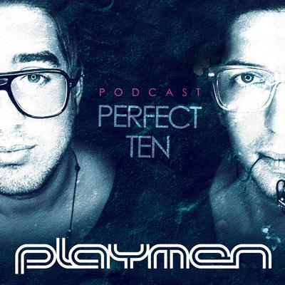 PLAYMEN - PERFECT TEN