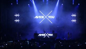 Avicii-X-You-Worldwide-Collaboration_zps33499509