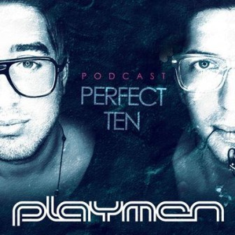 PLAYMEN-PERFECT-TEN-336x336
