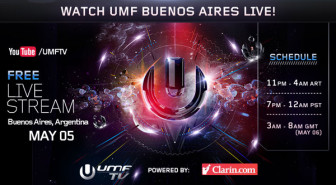 UMF-Buenos-Aires