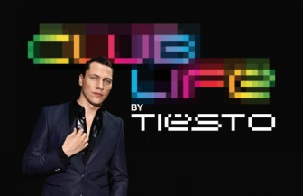 tiesto-in-ibiza-august-8th