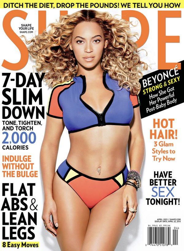 beyonce-knowles-shape-magazine