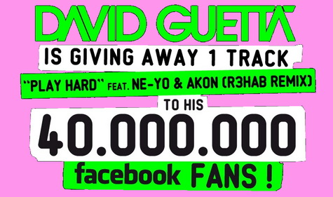David-Guetta-40-million-fans-R3hab-free_zpsddbcb9ed