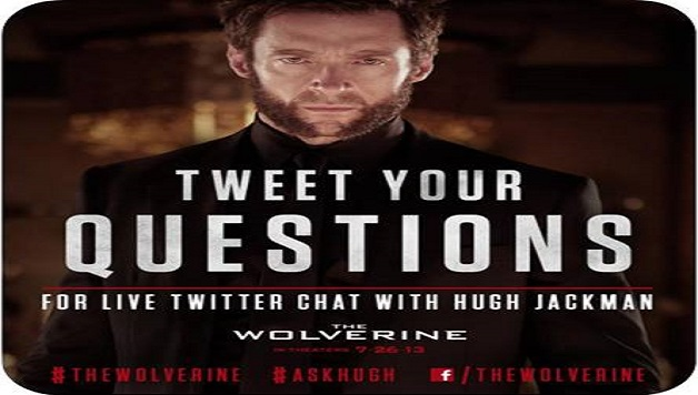 wolverin - questions twitter