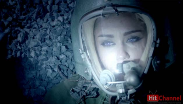 Miley-Cyrus-Future-Real-And-True-video-628x356-hit-channel