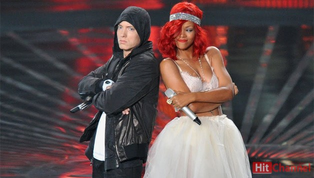 eminem-rihanna-monster-628x356-hit-channel