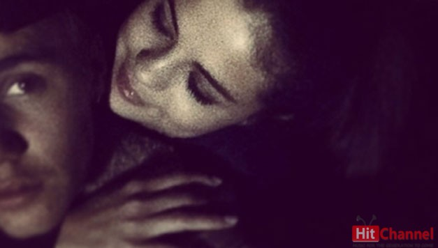 selena-gomez-and-justin-bieber-instagram-2014