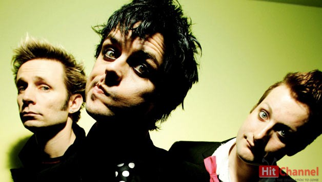 green-day-new-album