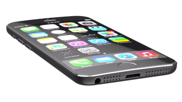 iPhone-6-concept-2014