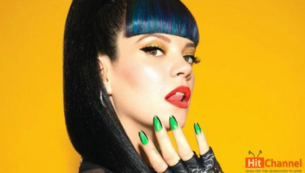 lily-allen-sheezus-album