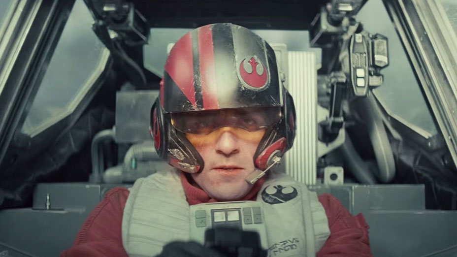 YouTube: Top 10 trailers 2014