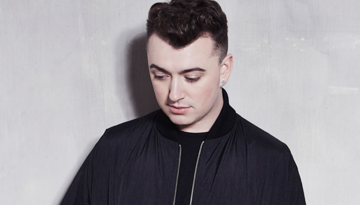 Sam Smith: Το 'Lay Me Down' θα είναι το νέου του single από το 'In The Lonely Hour'