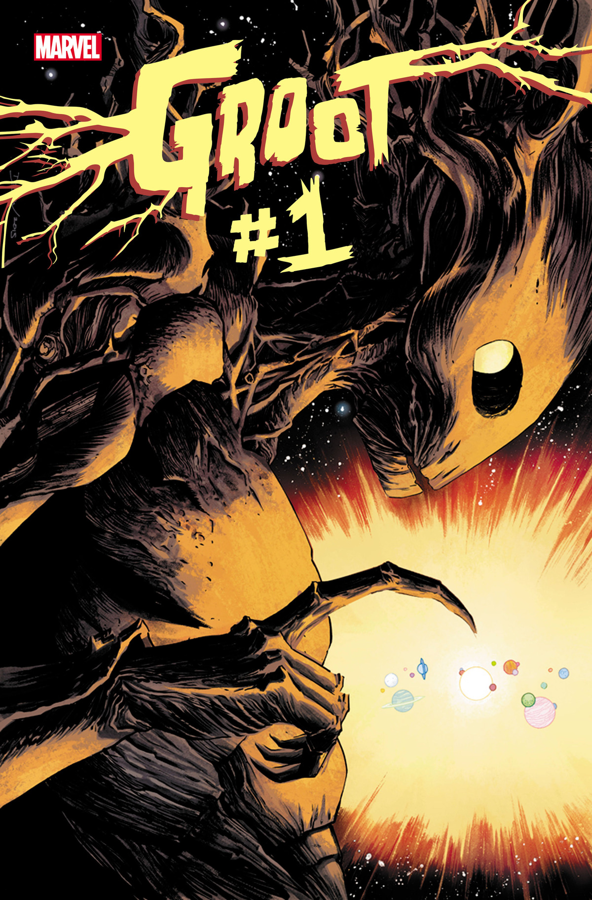 groot.cover_