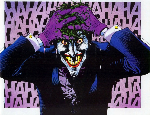 batman-the-killing-joke-joker