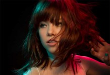 Carly Rae Jepsen – Run Away With Me