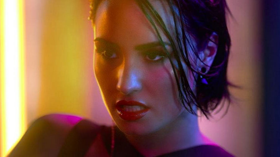 "Demi Lovato: Το video του ""Cool For The Summer"" έκανε πρεμιέρα"