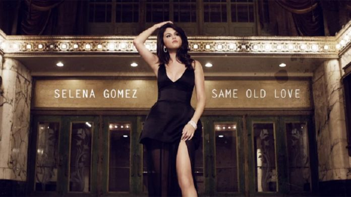 selena-gomez-new-song-same-old-love