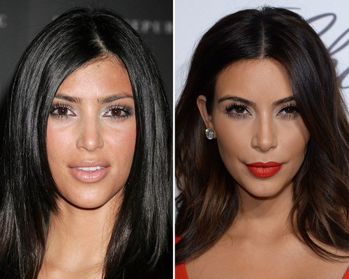 kardashians-then-and-now--1
