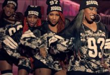"Missy Elliott feat. Pharrell Williams: Να το νέο signle ""WTF (Where They From)""!"