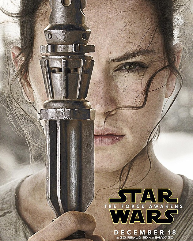 rey-character-poster