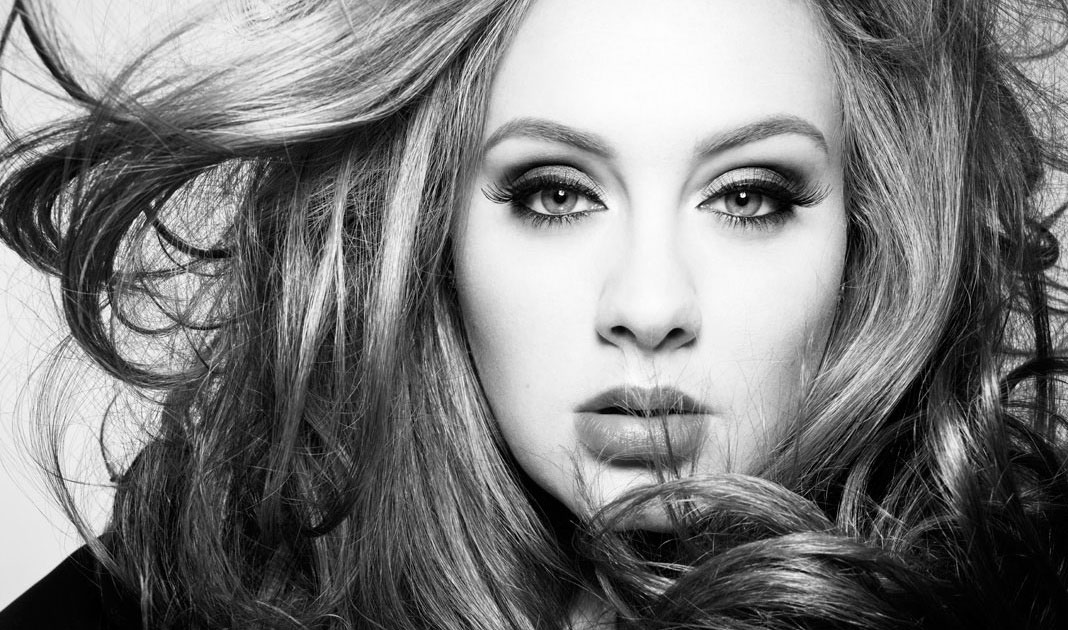 adele-25-1200x630-hit-channel