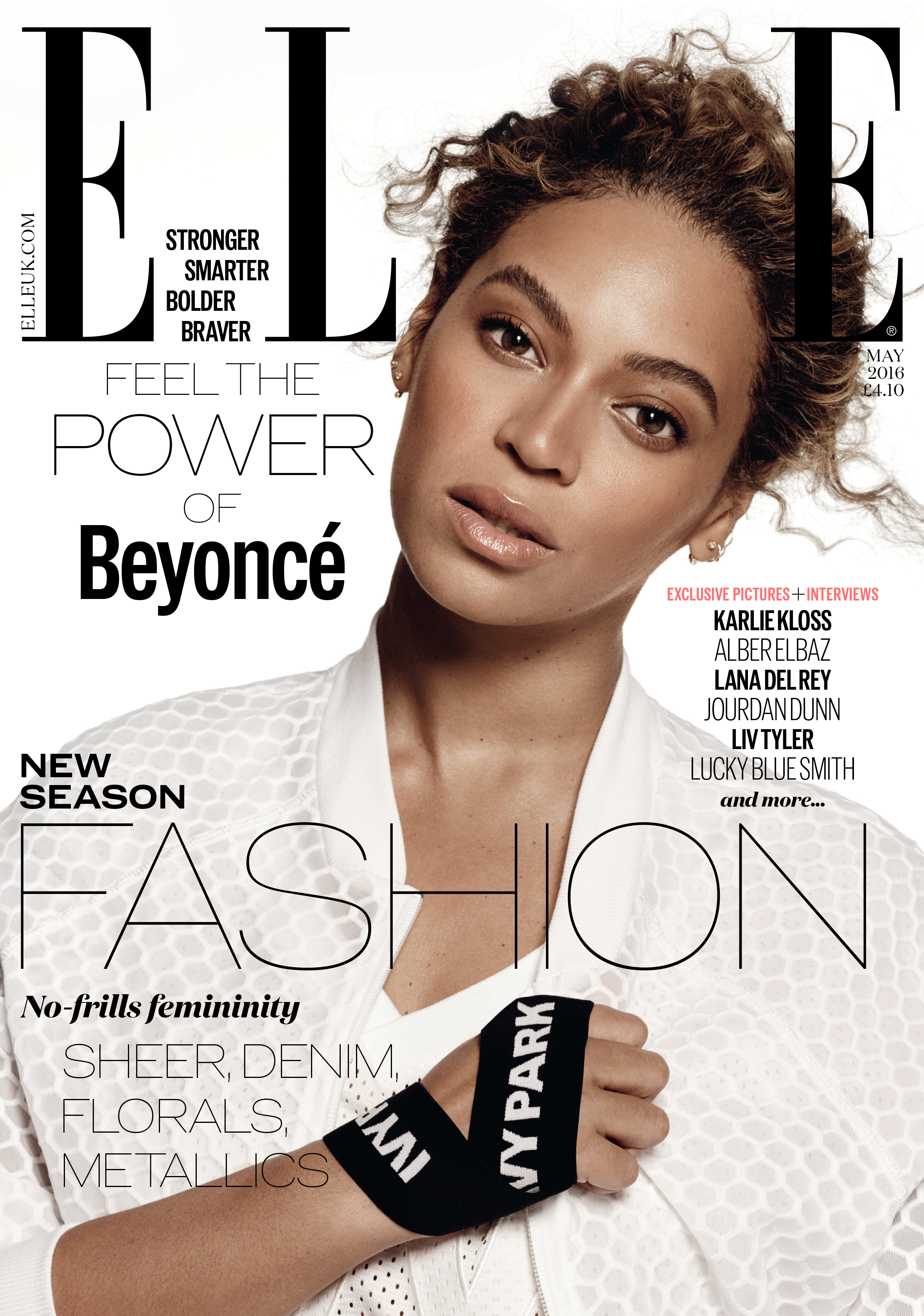 beyonce-elle-uk-cover--1459437910