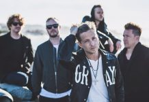 OneRepublic 2016 - Hit Channel
