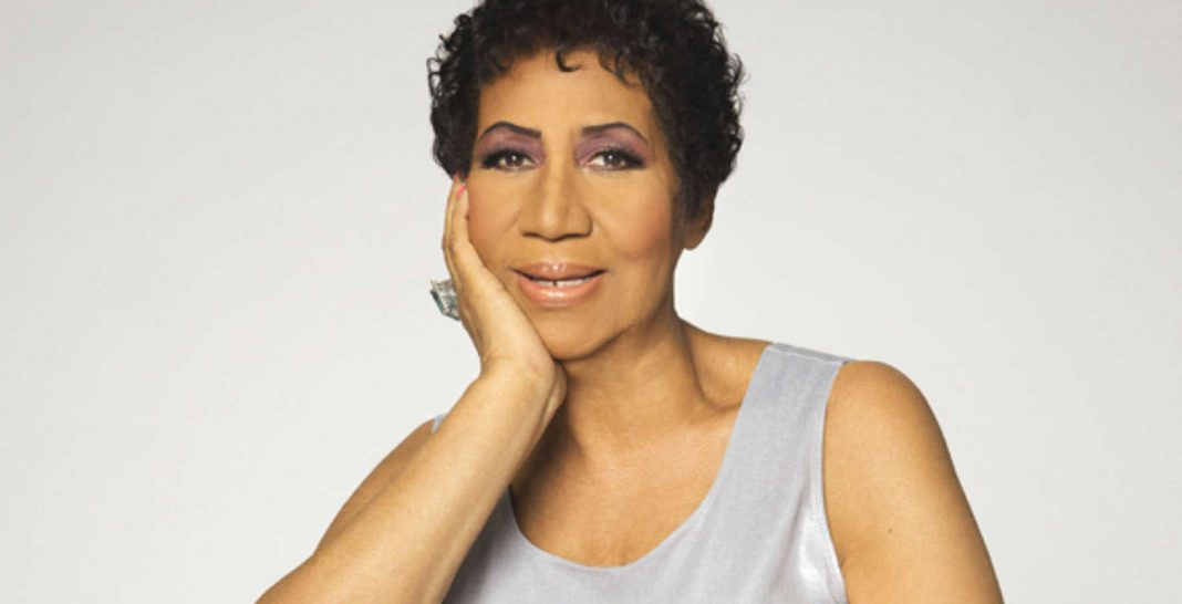 Aretha Franklin - Hit Channel