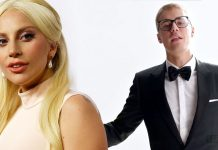 Lady Gaga - Justin Bieber - Hit Channel