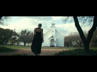 Keane – Silenced By the Night (video)