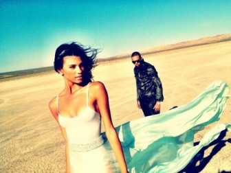 Chris Brown – Don't Wake Me Up VIDEO