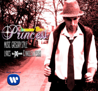 Gregory Style – Princess