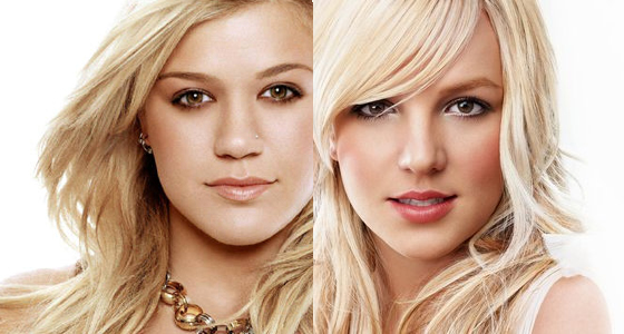 kelly-clarkson-britney-spears-everytime-cover