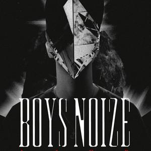 Boys Noize - What You Want