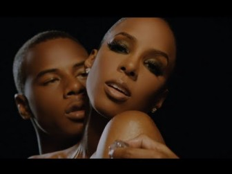 VIDEO PREMIERE: Kelly Rowland feat. Lil'Wayne – Ice