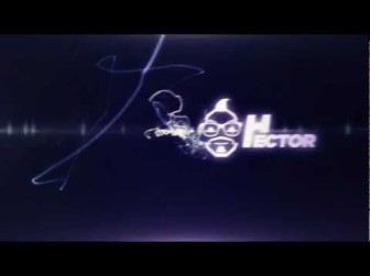 Hector – If (I Was Your Girlfriend)