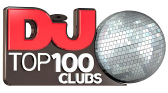 Top DJ Club 100