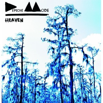 Depeche_Mode_-_Heaven_(Single)