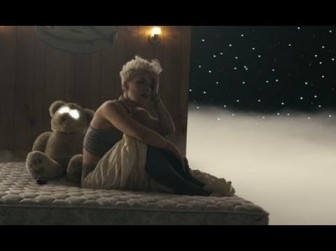VIDEO PREMIERE: Pink Ft. Nate Ruess – Just Give Me A Reason