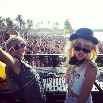 Nervo-Nation-Mix-2013-download_zps0feb3f92