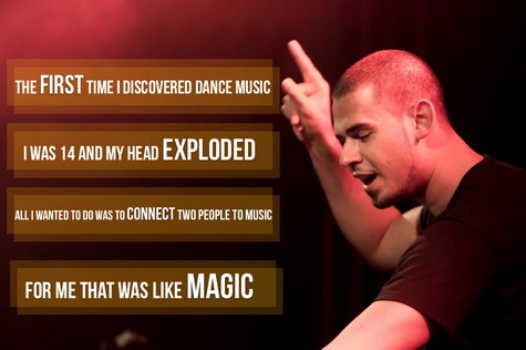 Afrojack-quote_zps937616c9