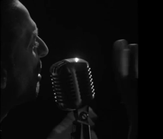 depeche mode - Soothe My Soul video