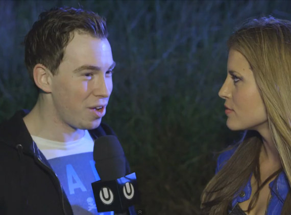 hardwell-interview-2013