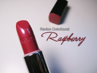 revlon-colorburst-raspberry-500x375