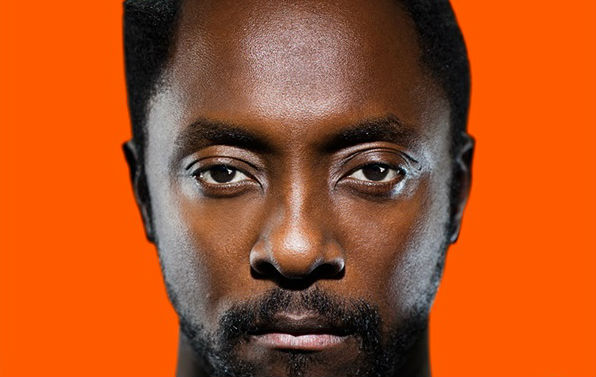 Will.i.am : #Willpower