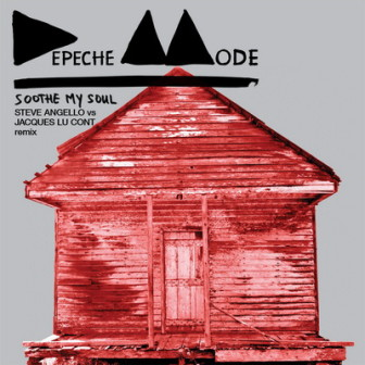 Depeche-Mode-Steve-Angello-Remix_zps5aa734ec